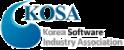 KOSA Image