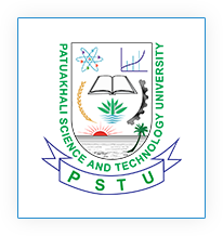 Agreement with PSTU Image